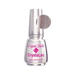 Crystal Nails - CrystaLac - GL62 (15ml)