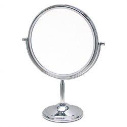 Eurostil - Oglinda cosmetica - 2806 (19cm)