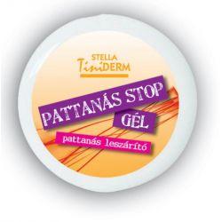 Lady Stella Tiniderm - Gel Antiinflamator Stop Acnee (100ml)