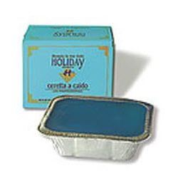 Holiday - Ceara traditionala - Azulene (2 x 500g)