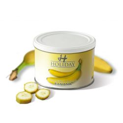 Holiday - Ceara Conserva - Banane (400ml)