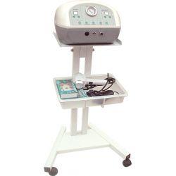 BD 00-4028 - Combina multifunctionala pentru tratamente corporale