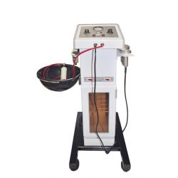 BD 00-2057 - Combina cosmetica pentru remodelare corporala, 5 in 1