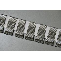 Agrafe 135GRI - 5cm (12x12/set)
