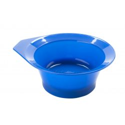 Eurostil - Bol pentru vopsea - 647 (Albastru)