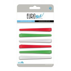 Eurostil - Clame - 075 (6/set)