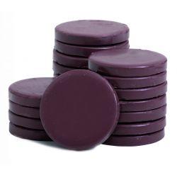 Roial - Ceara discuri - Ciocolata (1000g)
