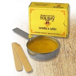Holiday - Ceara traditionala NATURALA (2 x 500g)