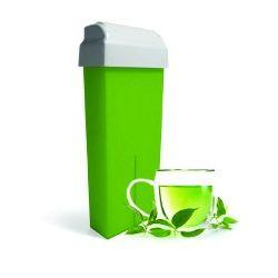 Roial Ceara Liposolubila Green Tea - Ceai Verde 100ml