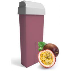 Roial Ceara Liposolubila Passion Fruit - Fructul Pasiunii 100ml