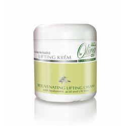 Lady Stella - Oliva Professional - Crema de Fata Rejuvenare Lifting Anti-Aging (250ml)