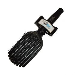 Eurostil - Perie de par - Flexible large brush (4406)