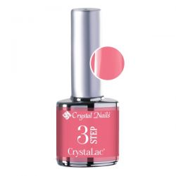 Crystal Nails - CrystaLac - GL117 (8ml)