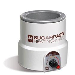 Holiday - Incalzitor pentru ceara Sugarpaste (800ml)