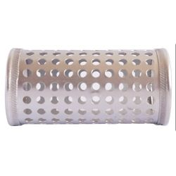 Bigudiuri Aluminiu (18, 20, 25, 30, 33, 40, 52mm)