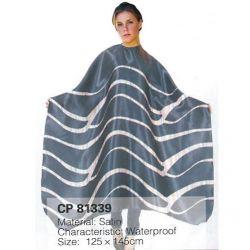 ChromWell - Pelerina tuns (81339)