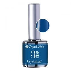 Crystal Nails - CrystaLac - GL121 (8ml)