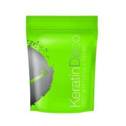 BBCOS Keratin Deco - Pudra decoloranta fara amoniac (20gr)