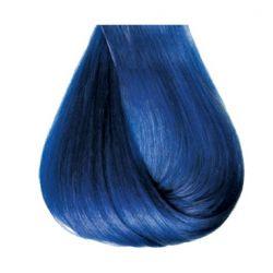 BBCOS - COLORTRIBE - Vopsea pentru Colorare Directa - Albastru (100ml)