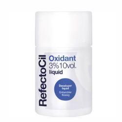 Refectocil - Oxidant Lichid pt. Vopsea Gene - 3% (100ml)