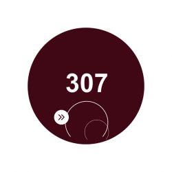 SoKwik - 307 - So Dip Powder (29g)