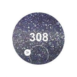 SoKwik - 308 - So Dip Powder (29g)