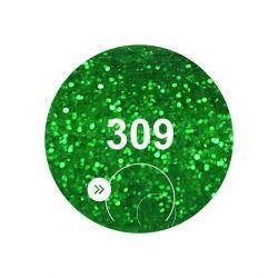 SoKwik - 309 - So Dip Powder (29g)