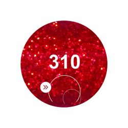 SoKwik - 310 - So Dip Powder (29g)