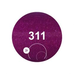 SoKwik - 311 - So Dip Powder (29g)