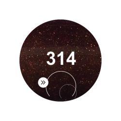 SoKwik - 314 - So Dip Powder (29g)