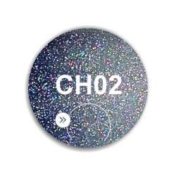 SoKwik - CH02 - So Dip Powder (29g)