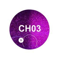 SoKwik - CH03 - So Dip Powder (29g)