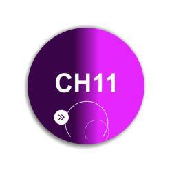 SoKwik - CH11 - So Dip Powder (29g)