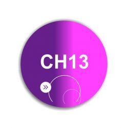 SoKwik - CH13 - So Dip Powder (29g)