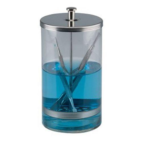 SIBEL - Pahar pentru Dezinfectat - Mic - 5010561