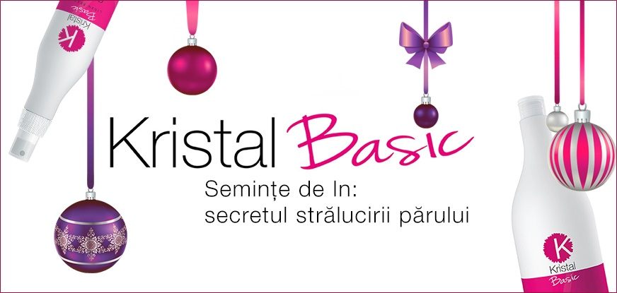 kristal basic V3