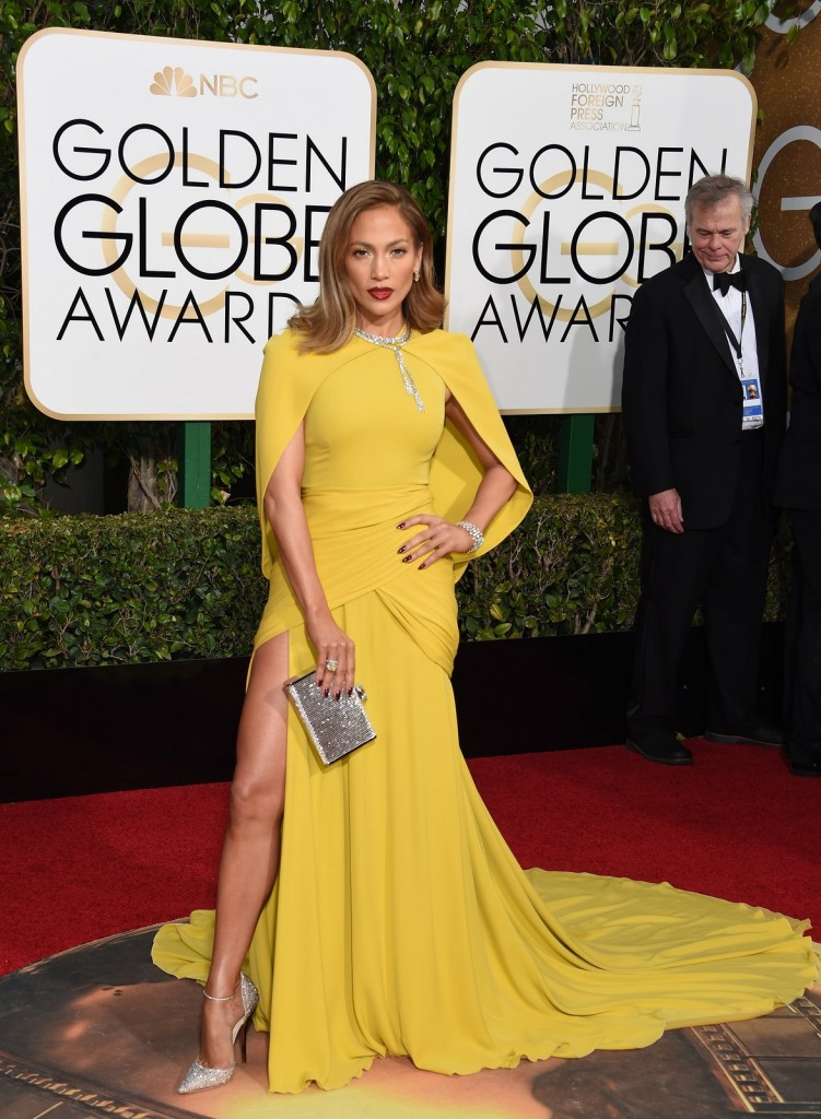jennifer-lopez-golden-globes-2016