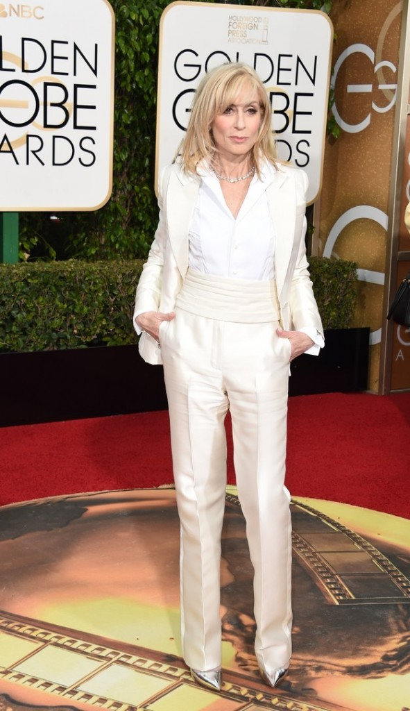 judith-light-golden-globes-2016