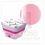 Color Gel - 058