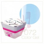 Color Gel - 072