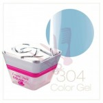 Color Gel - 304