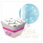Brilliant Gel - 564