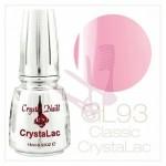 CrystaLac - GL93