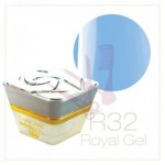 Royal Gel - R32