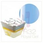 Royal Gel - R32