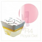 Royal Gel - R4