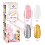 MARRY ME - Royal Gel Kit