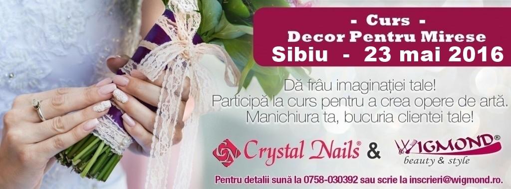 curs-unghii-mirese-sibiu-23-mai