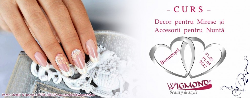 crystal nails decor mirese bucuresti_wigmond