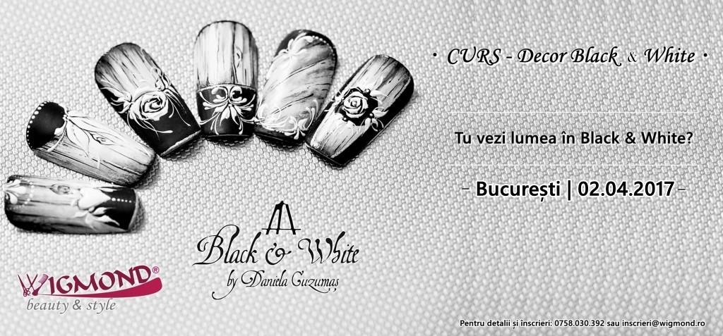 curs-black-white-dana-bucuresti-banner_wigmond